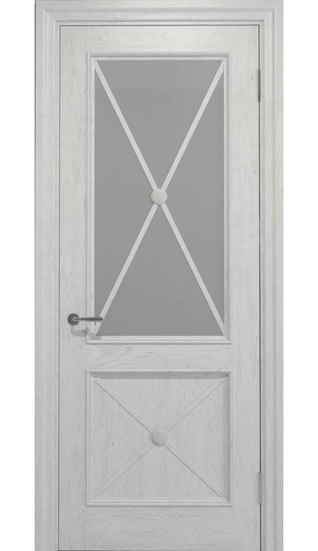 """Status Doors """"CROSS"""""""