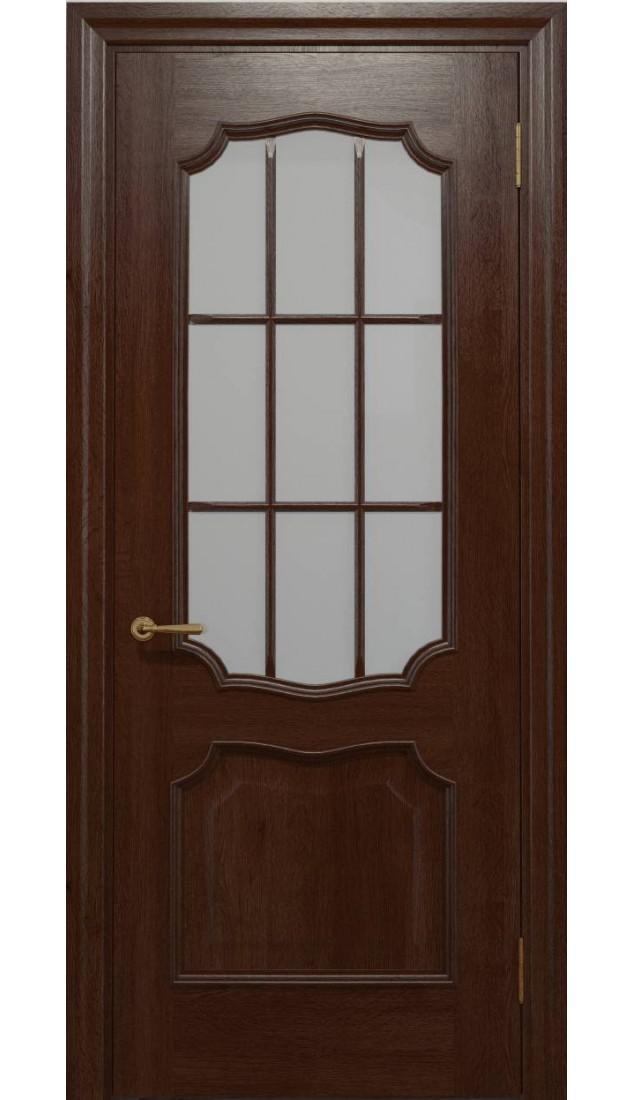 """Status Doors """"ELEGANTE"""""""