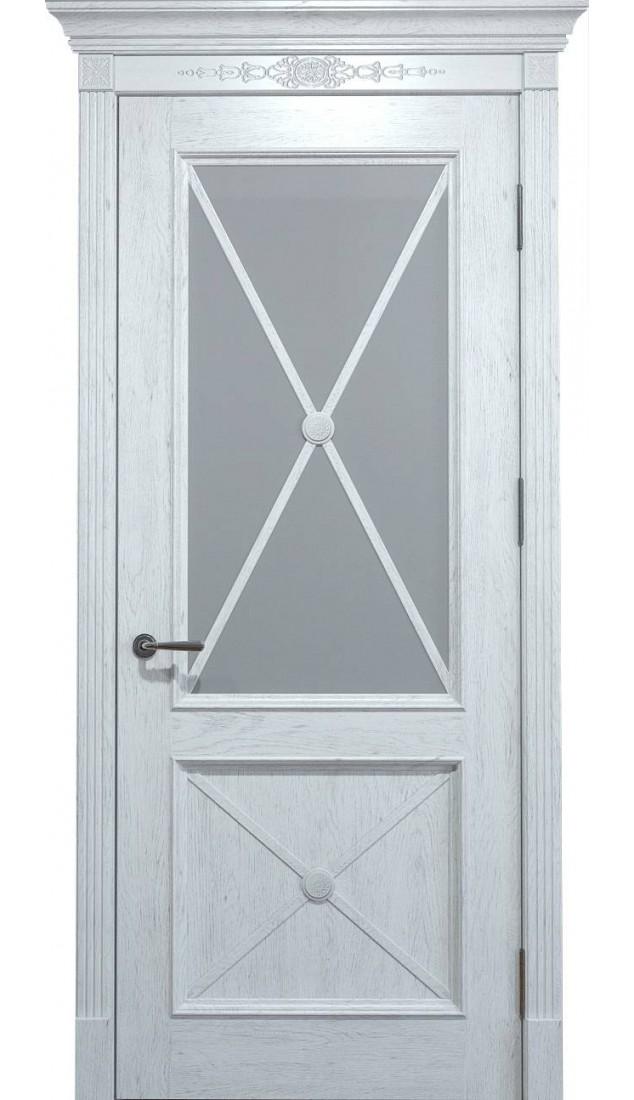 """Status Doors """"GRAND ELEGANCE"""""""