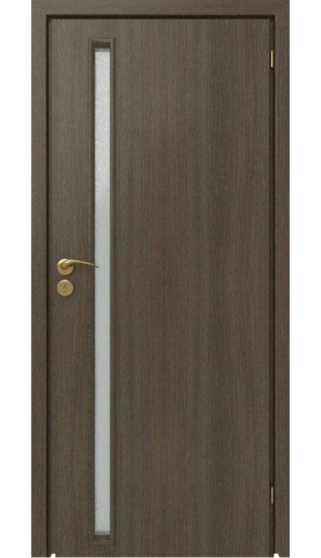 Межкомнатные двери Verto Купава