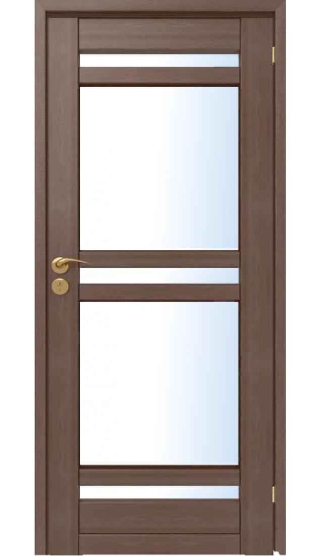 Межкомнатные двери Verto Лада