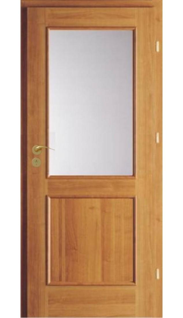 Межкомнатные двери Verto Лайн