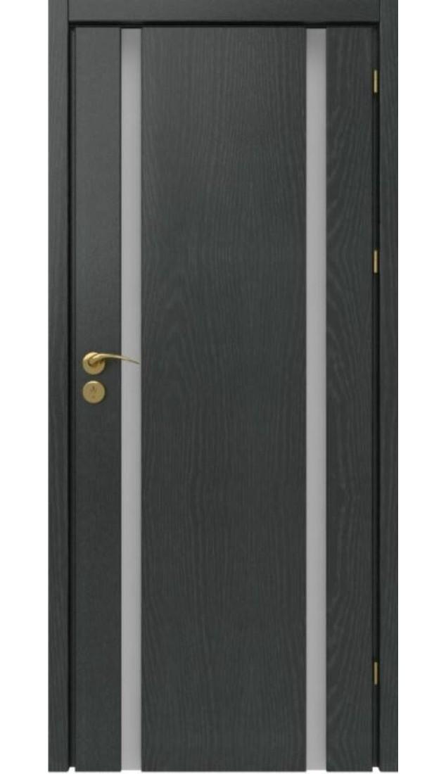 Межкомнатные двери Verto Линея