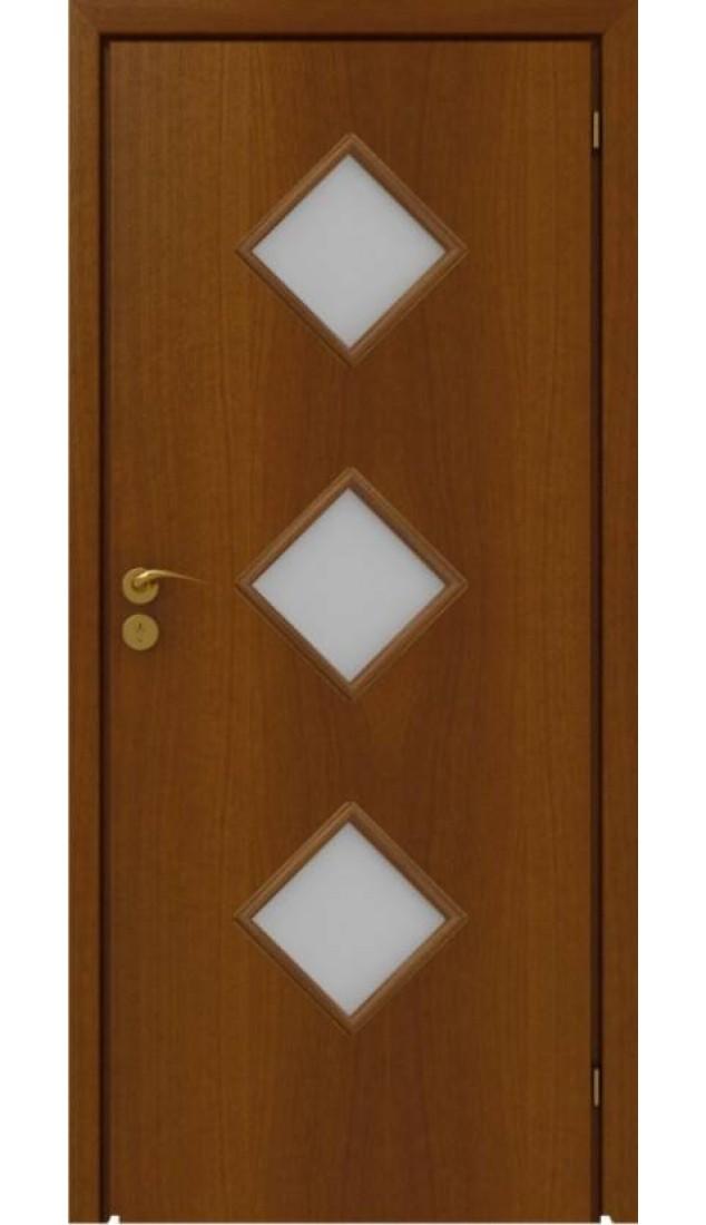 Межкомнатные двери Verto Геометрия