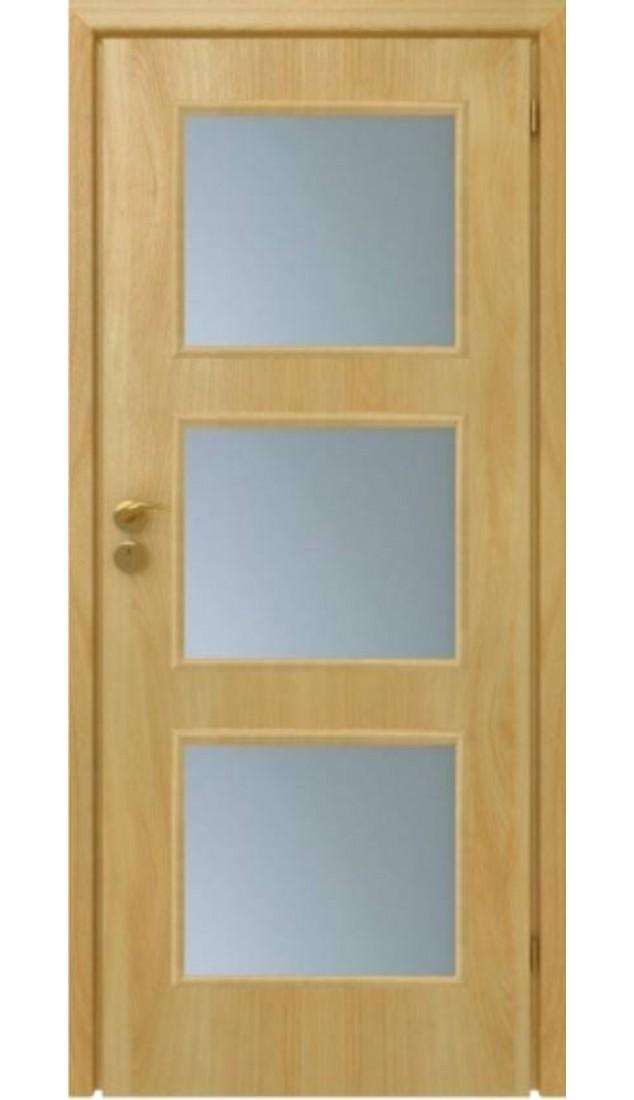 Межкомнатные двери Verto Идея