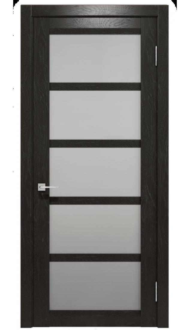 Межкомнатные двери Ваш стиль Дукат