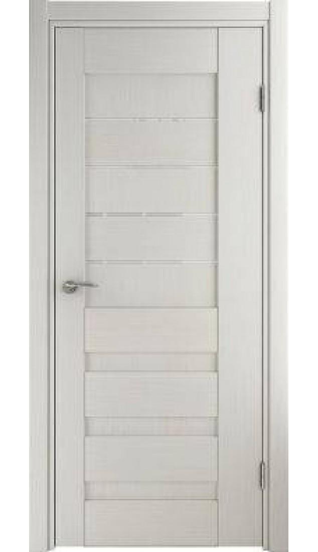 Межкомнатные двери  Алби Adelina