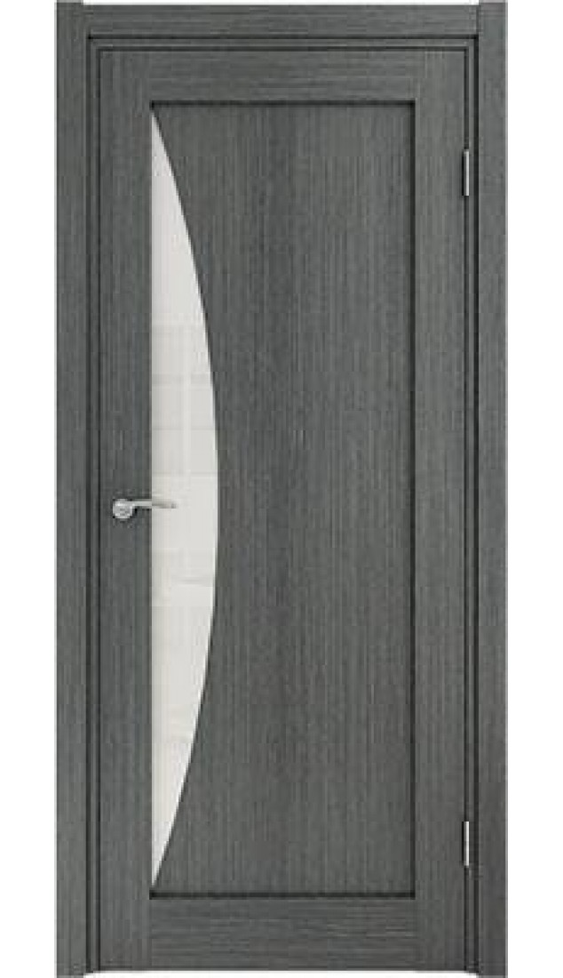 Межкомнатные двери  Алби Agata