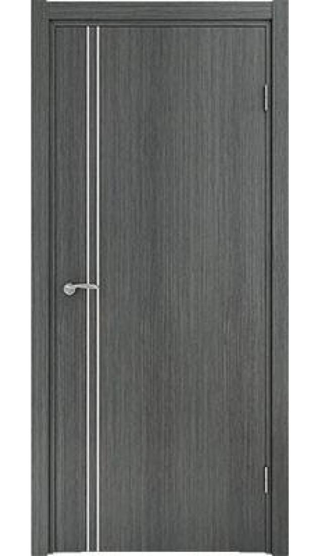 Межкомнатные двери Алби Atlas