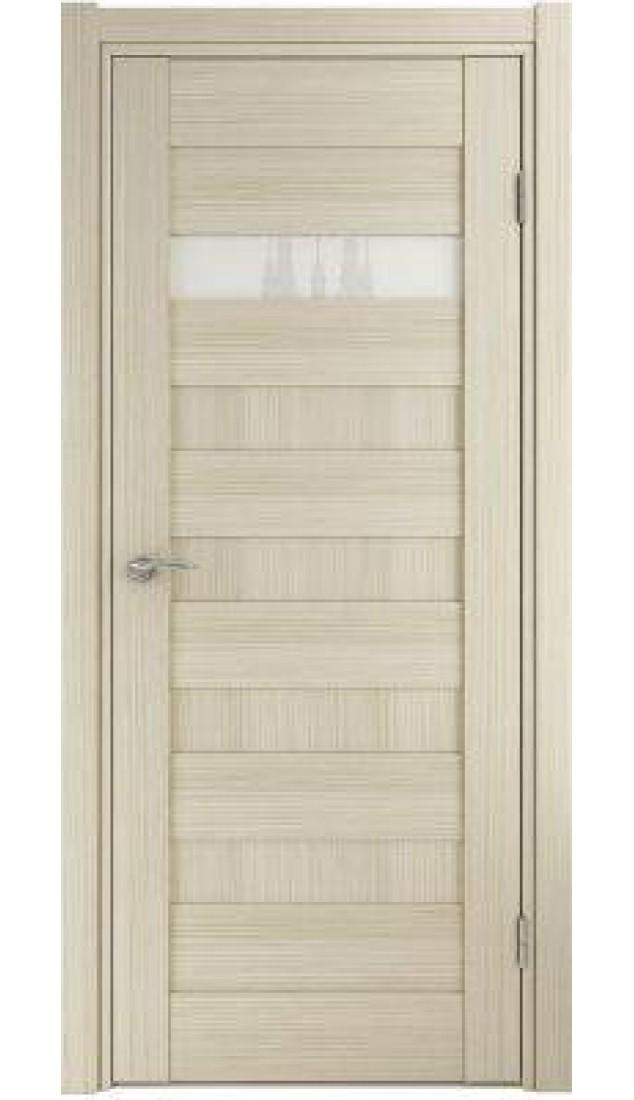 Межкомнатные двери Алби Leonora