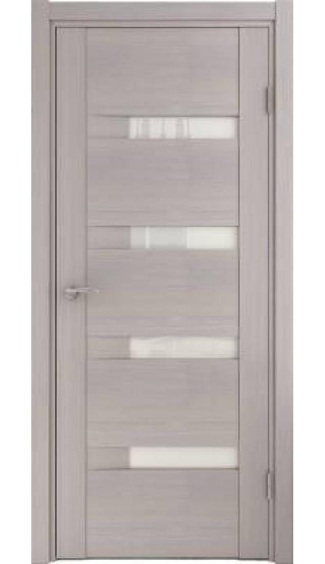 Межкомнатные двери Алби Letizia