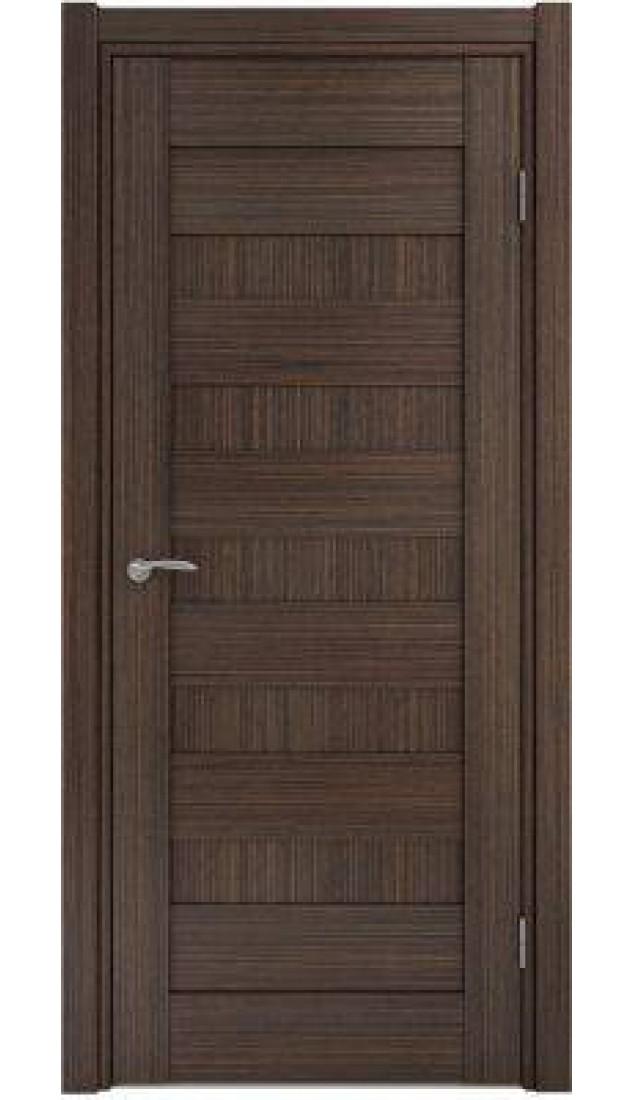 Межкомнатные двери Алби Lia