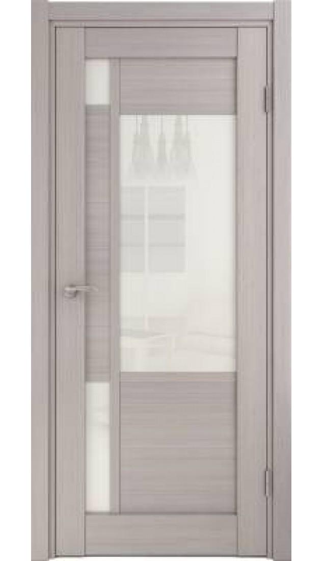 Межкомнатные двери Алби Margo
