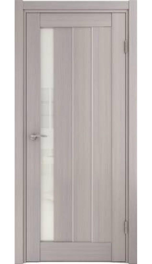 Межкомнатные двери Алби Parto