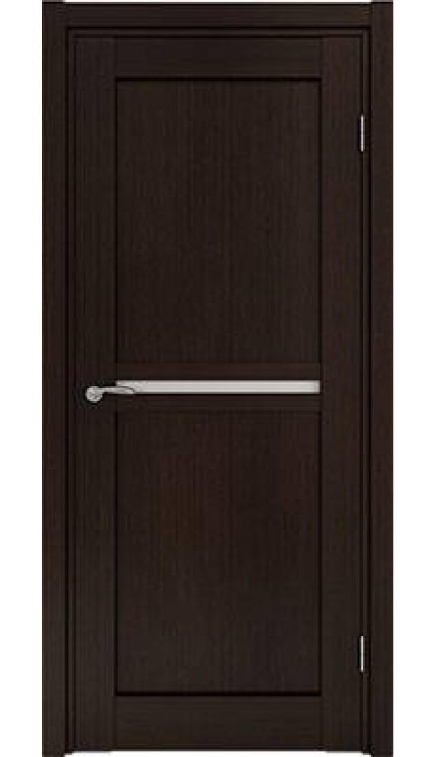 Межкомнатные двери Алби Perla