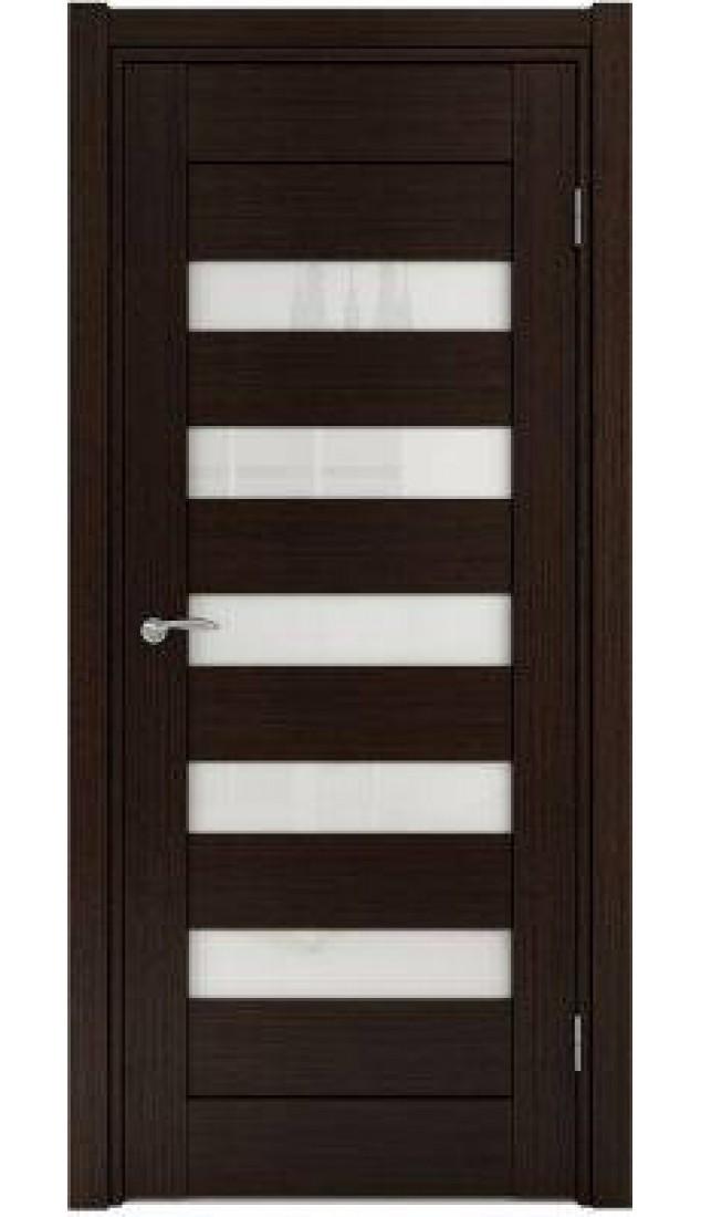 Межкомнатные двери Алби Romana