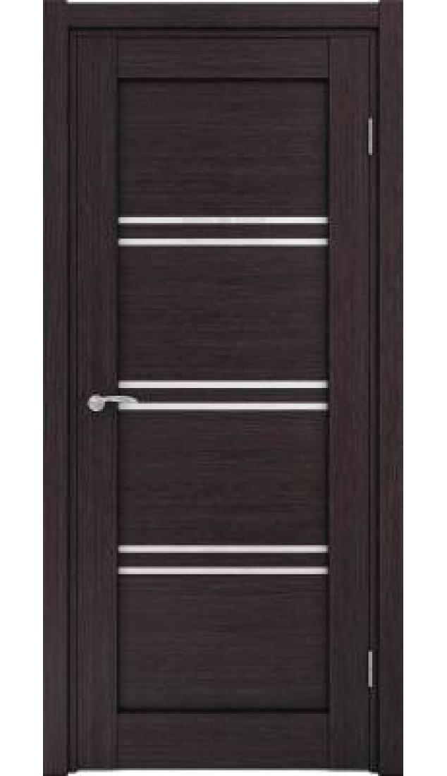 Межкомнатные двери Алби Vincente