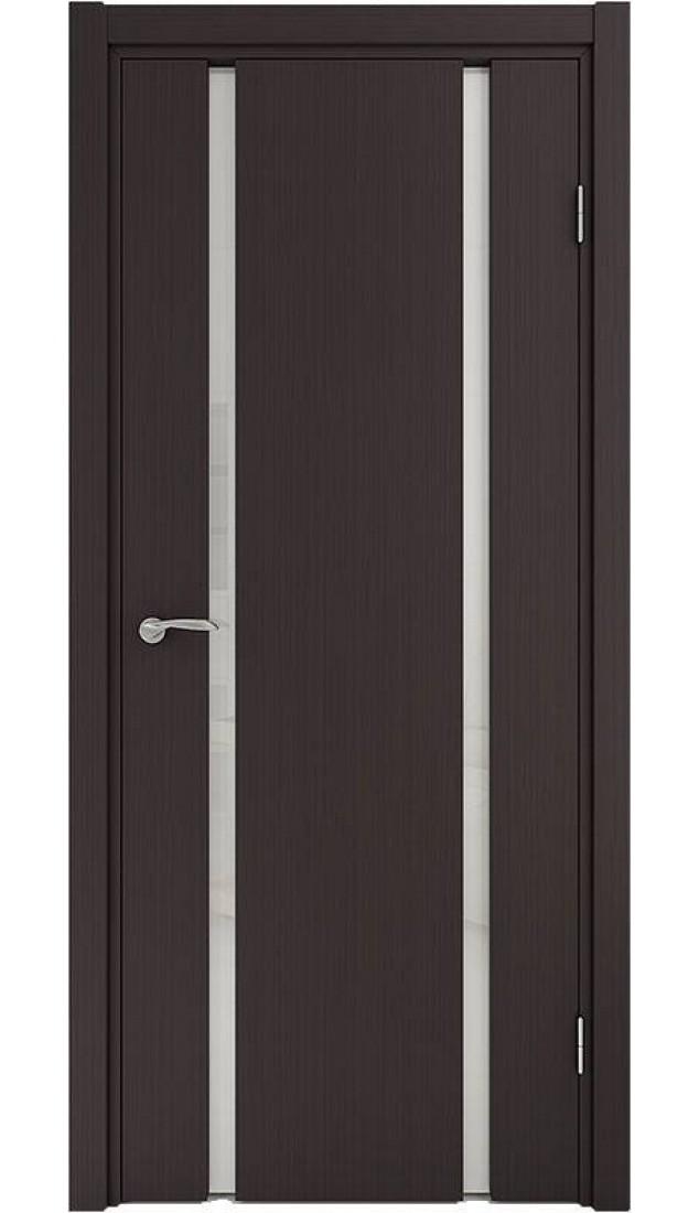 Межкомнатные двери Алби Garda
