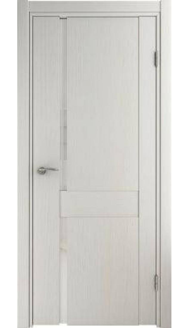 Межкомнатные двери Алби Assanta