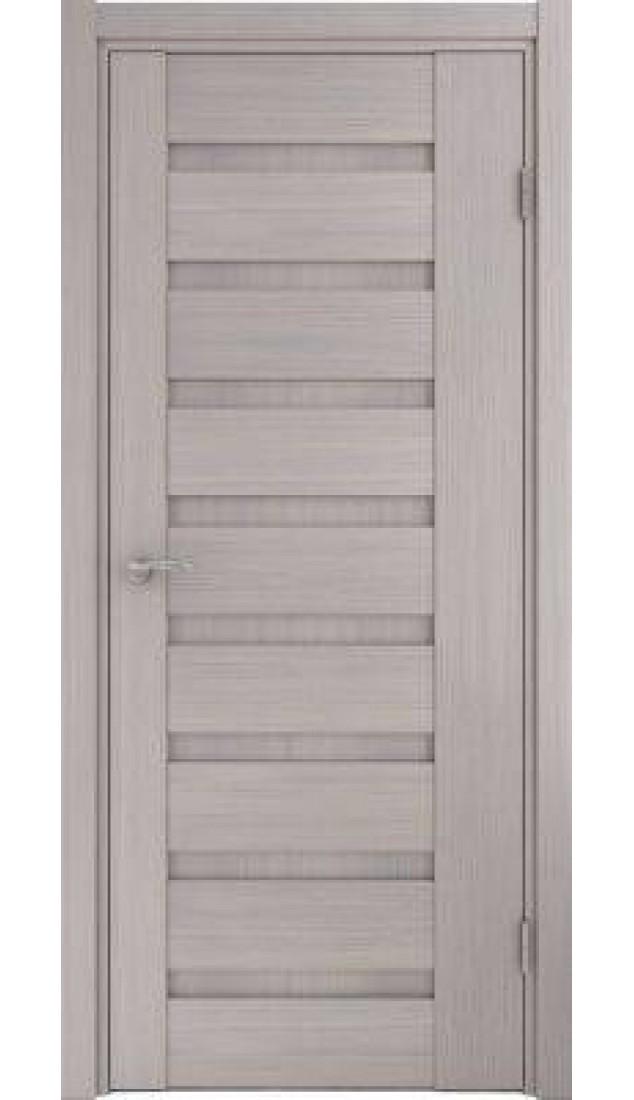 Межкомнатные двери Алби Domenica