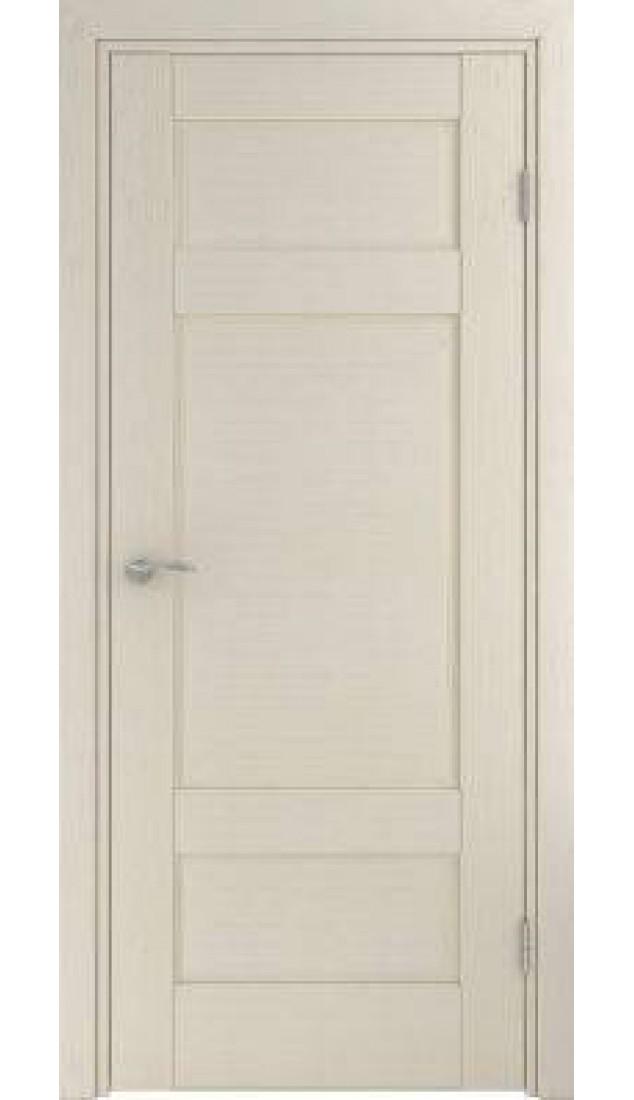 Межкомнатные двери Алби Fernada