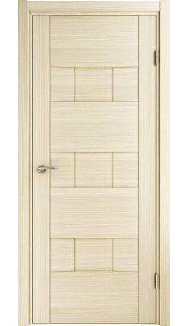 Межкомнатные двери Алби Florence