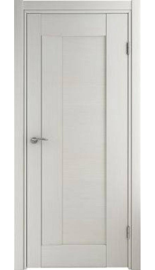 Межкомнатные двери Алби Gloria