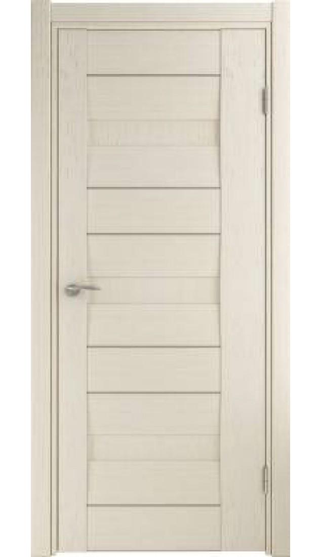 Межкомнатные двери Алби Gretta