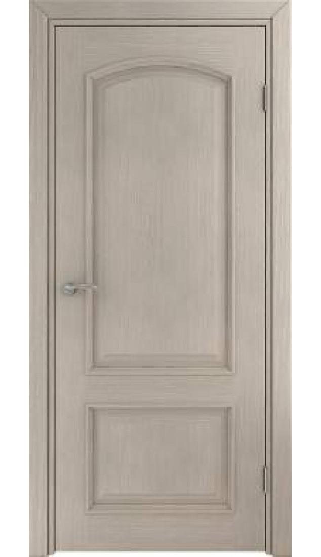 Межкомнатные двери Алби Helen