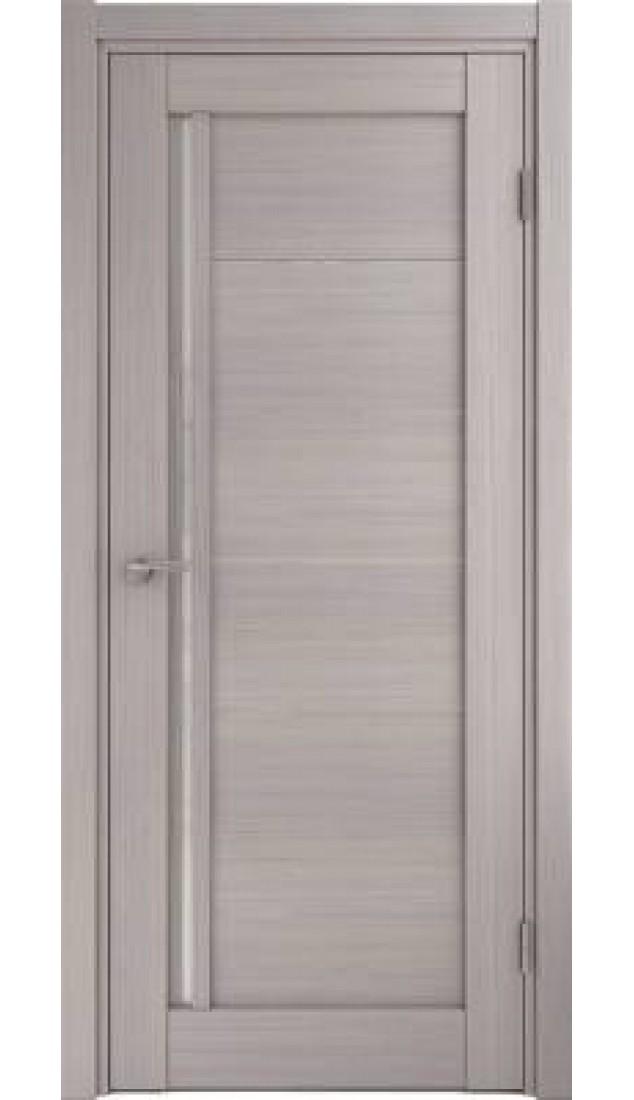 Межкомнатные двери Алби Julia