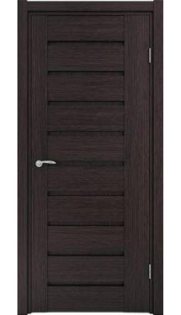 Межкомнатные двери Алби Nicoletta