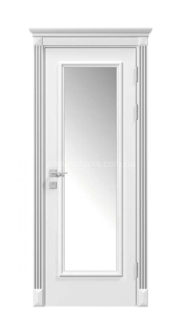 Межкомнатные двери  Rodos Siena Asti
