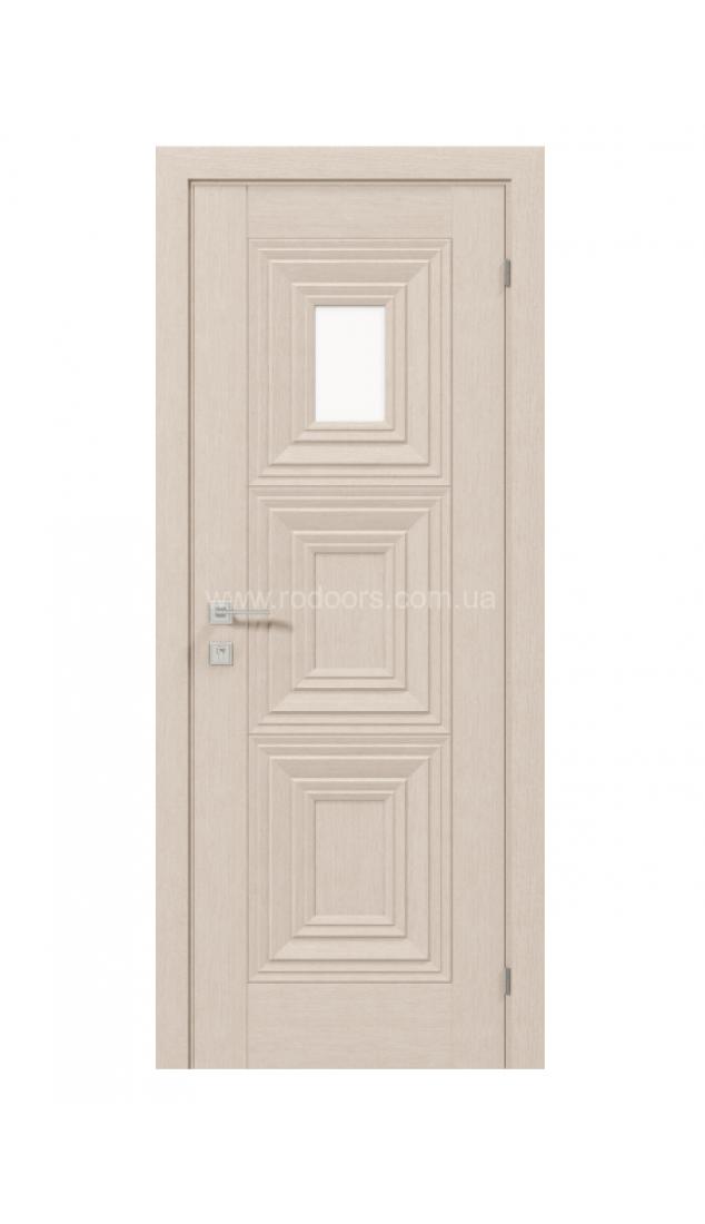 Межкомнатные двери  Rodos Diamond Berita