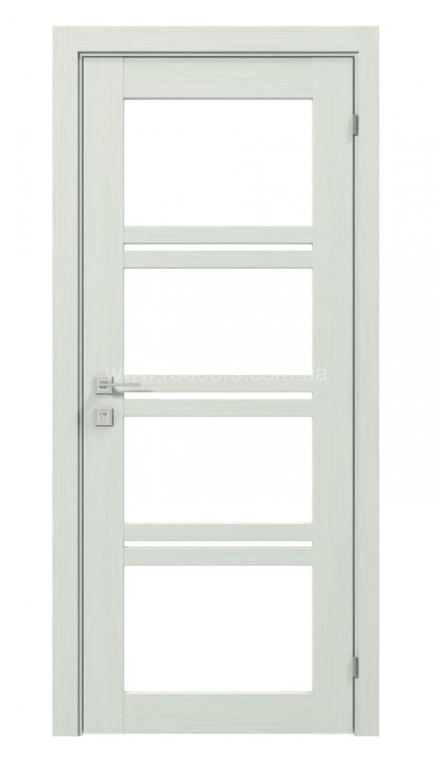 Межкомнатные двери Rodos Modern Quadro