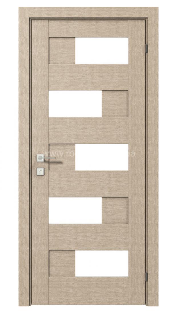 Межкомнатные двери Rodos Modern Verona