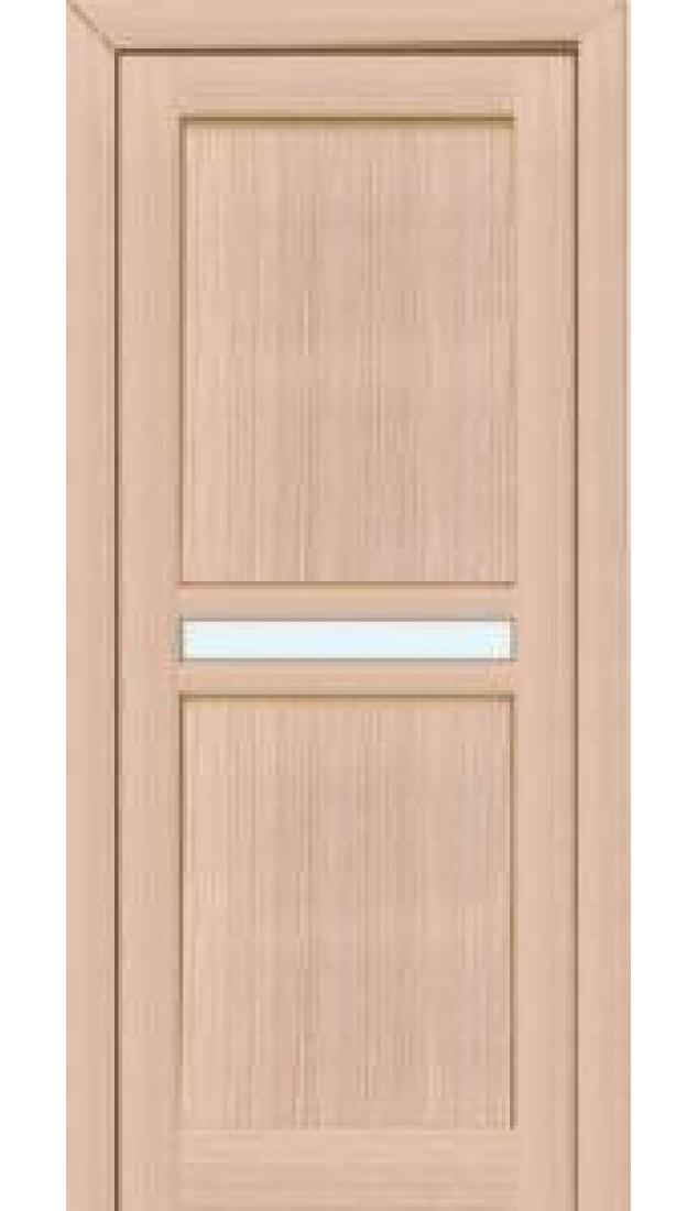 """Ваши двери """"Мюнхен"""" L-31"""