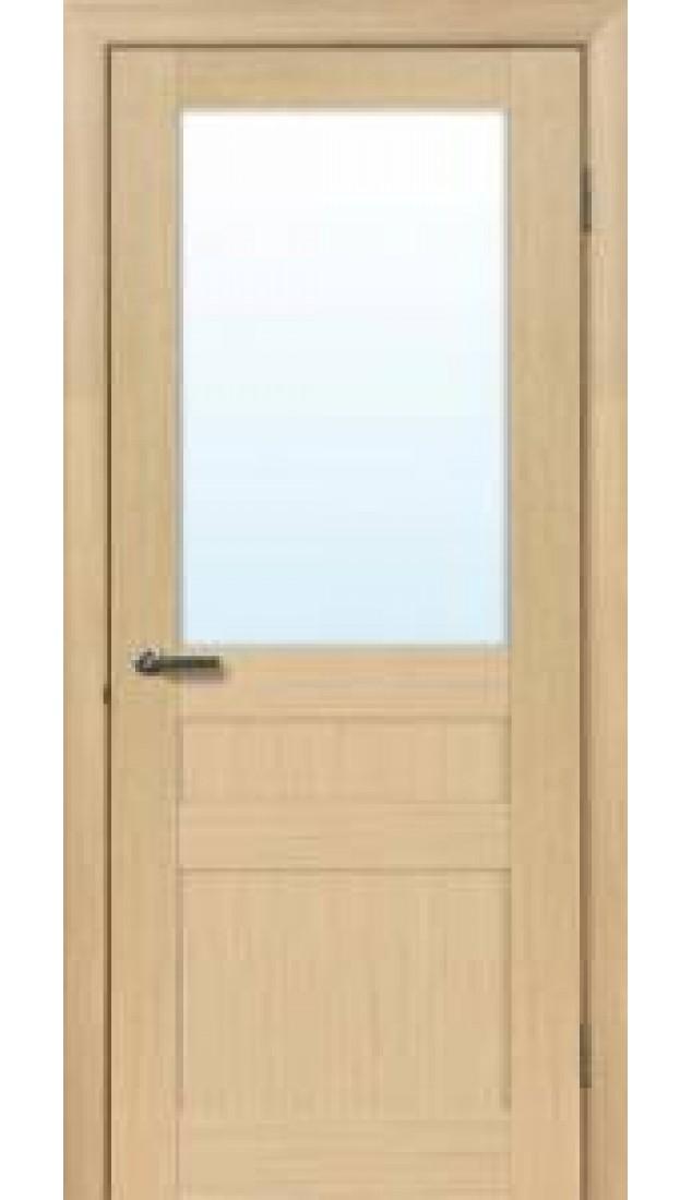 """Ваши двери """"Мюнхен"""" L-35"""