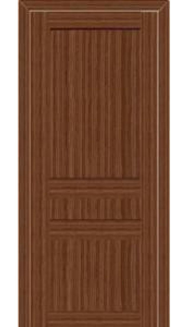 """Ваши двери """"Мюнхен"""" L-36"""