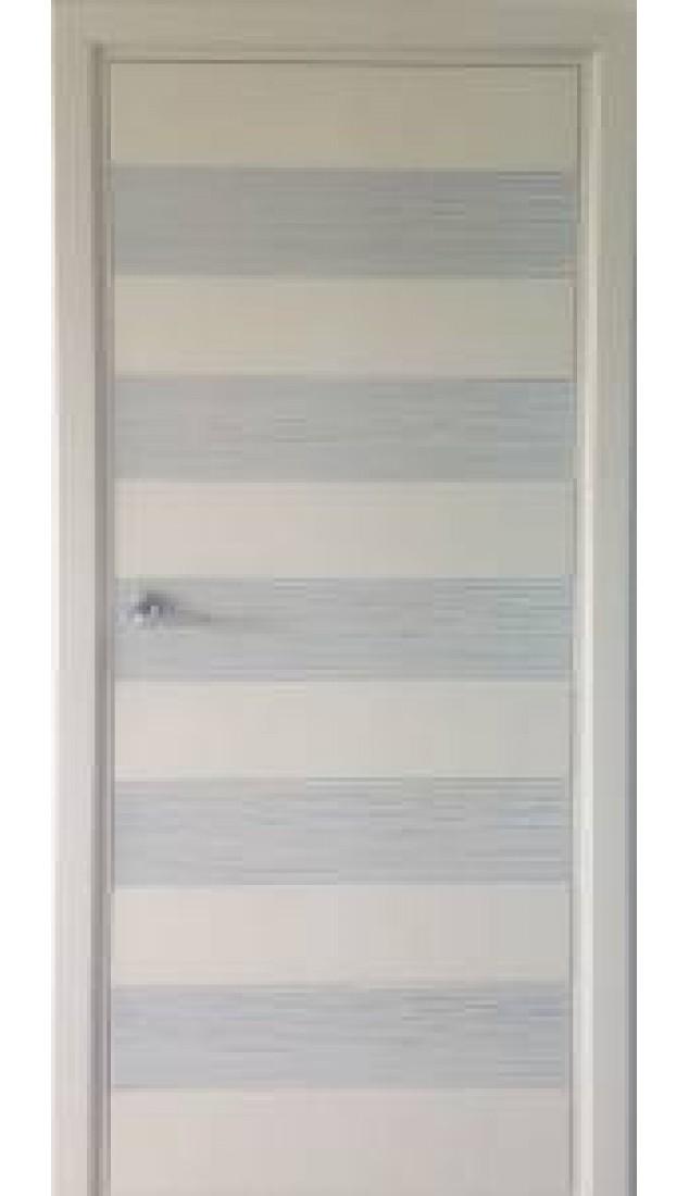 """Ваши двери """"Avangard"""" A5 1F"""