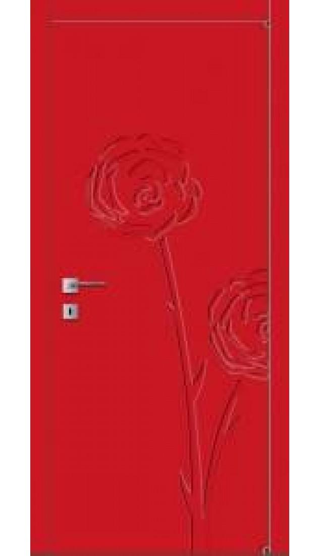 "Ваши двери ""Avangard"" FL1"