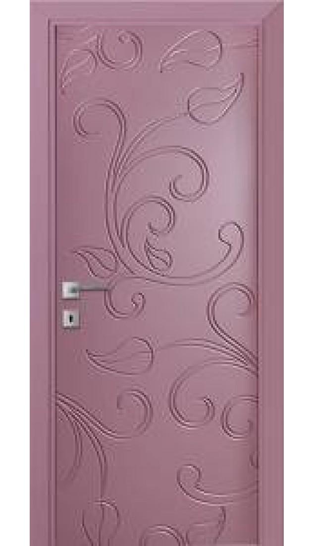 "Ваши двери ""Avangard"" FL12"