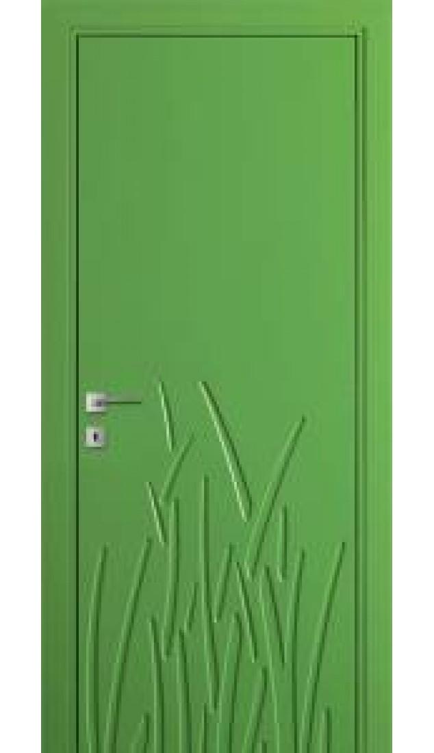 "Ваши двери ""Avangard"" FL13"