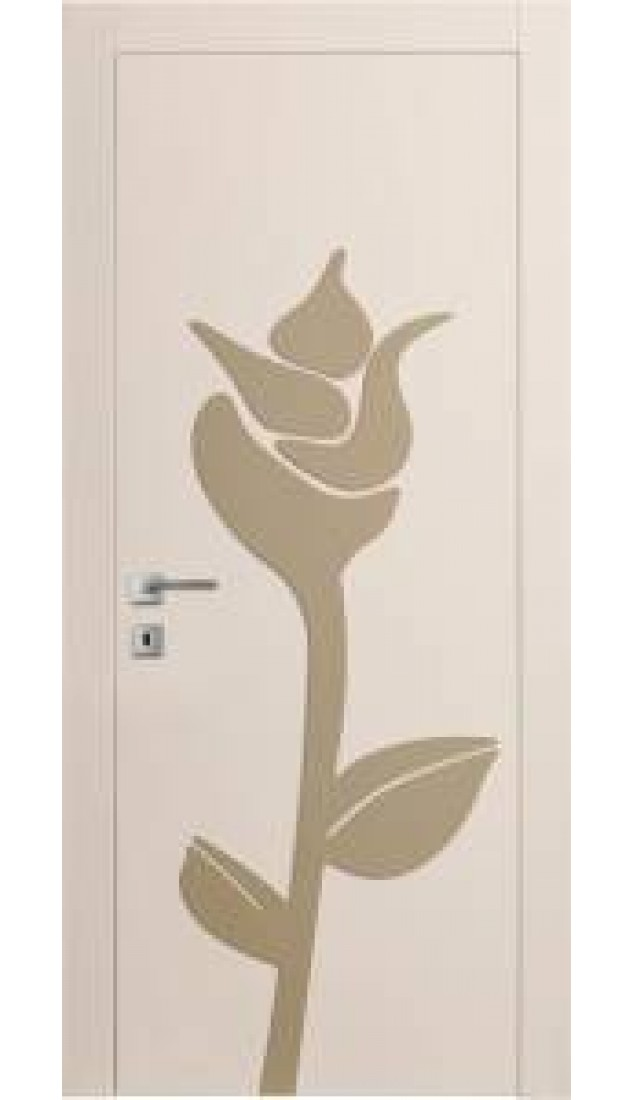 "Ваши двери ""Avangard"" FL16"