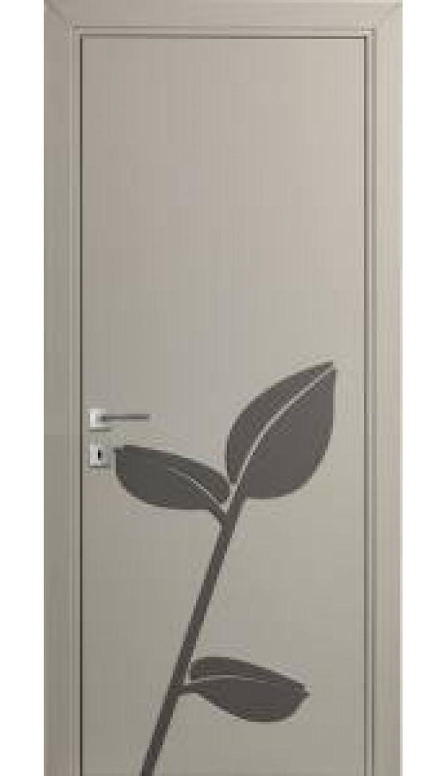 "Ваши двери ""Avangard"" FL17"