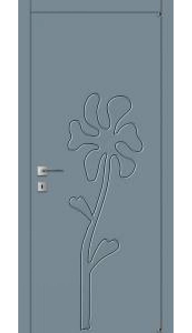 "Ваши двери ""Avangard"" FL2"