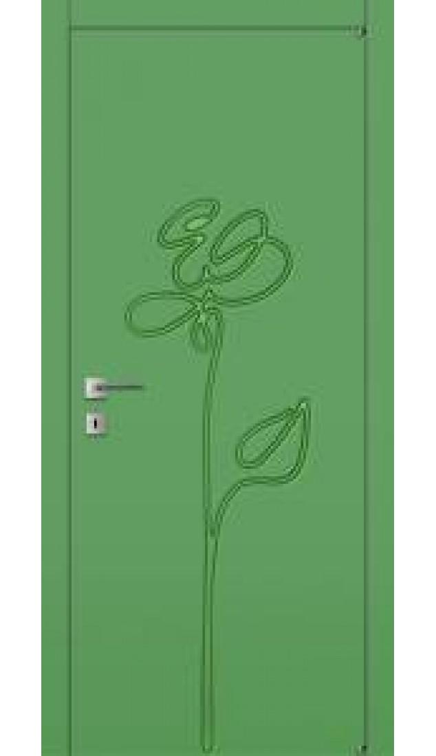 "Ваши двери ""Avangard"" FL3"