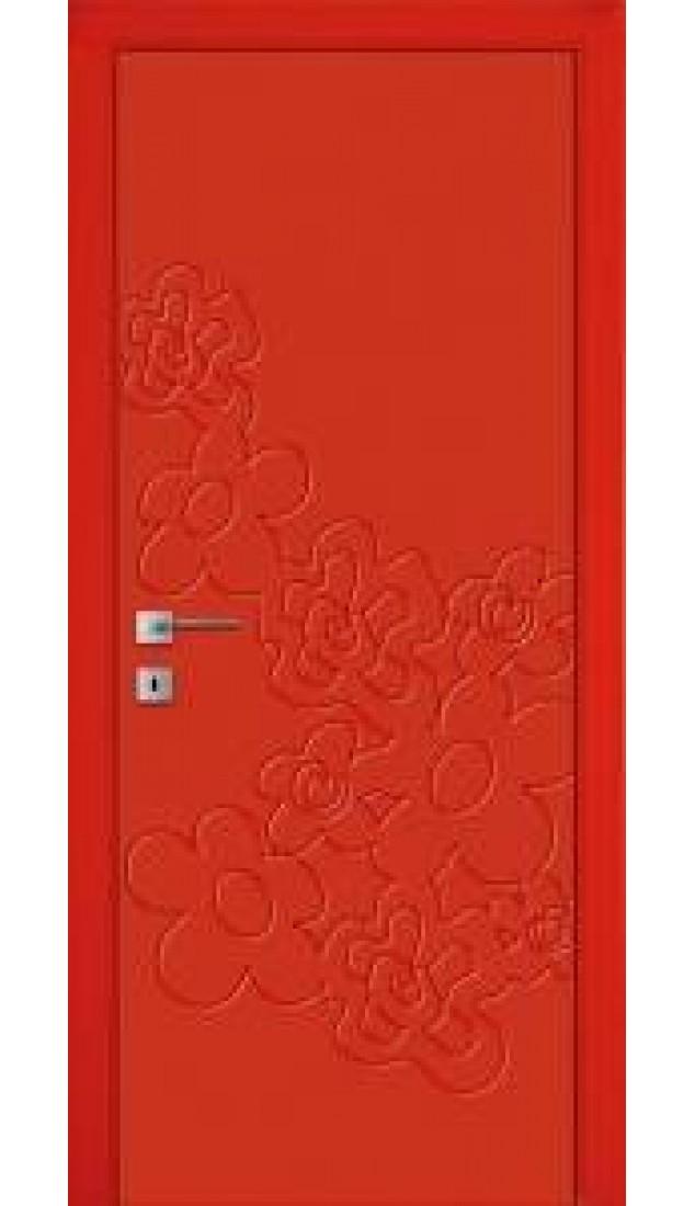 "Ваши двери ""Avangard"" FL4"
