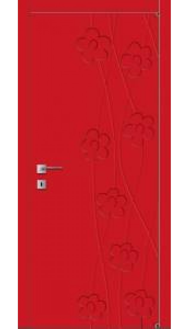 "Ваши двери ""Avangard"" FL5"