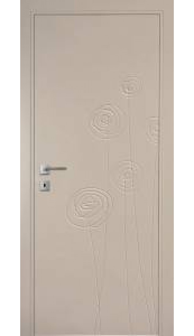 "Ваши двери ""Avangard"" FL6"