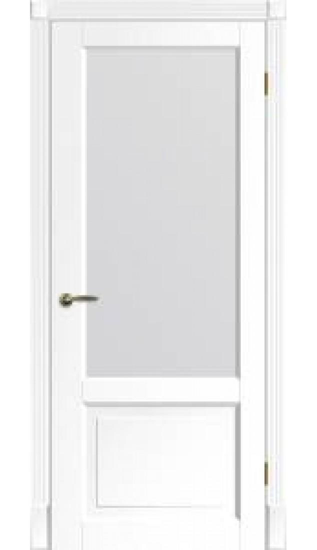 "Ваши двери ""Прованс"" Милан"